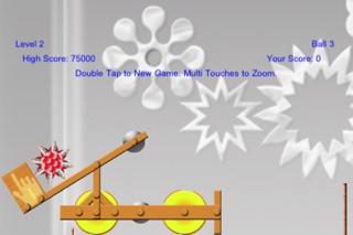 Jelly Bean Factory 3 FreeScreenshot of 3