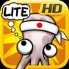 OrigamiGore HD Lite