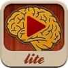 MindShow LITE - nonlinear presentations