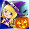 Ava,  die sprechende Hexe - Ava the Talking Witch for iPad