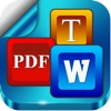 Document Maker - Create & Edit Rich Text Docs and Generate PDF