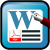 Word Docs - Editor & Word processor for Microsoft Office Word & for OpenOffice