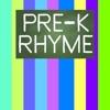 Pre-K RHYME HD