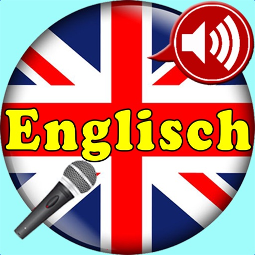 Merken Englisch