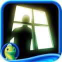Haunted Hotel II: Believe the Lies (Full) icon