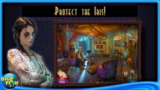 Final Cut: Encore - A Hidden Object Adventure-0