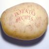 All Potato Recipe