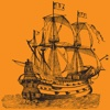 Voyages in World History 1e