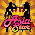 Asia Star PK King HD icon