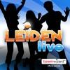 Leiden Live (Leiden, Netherlands)