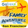 San Francisco Travel Guide…For KIDS!