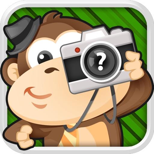 Snap-A-Clue iOS App