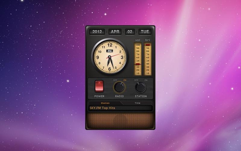 800x500bb 2017年11月28日Macアプリセール パスワード・マネージャーアプリ「oneSafe」が値下げ!