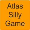 AtlasSillyGame - Paid
