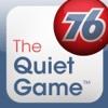 The Quiet Game™