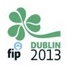 2013 FIP World Congress