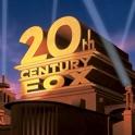 FOX 4D icon