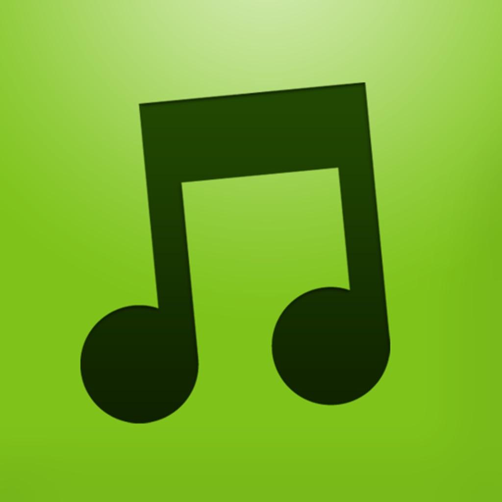 音乐统计:Music Stats【音乐应用】