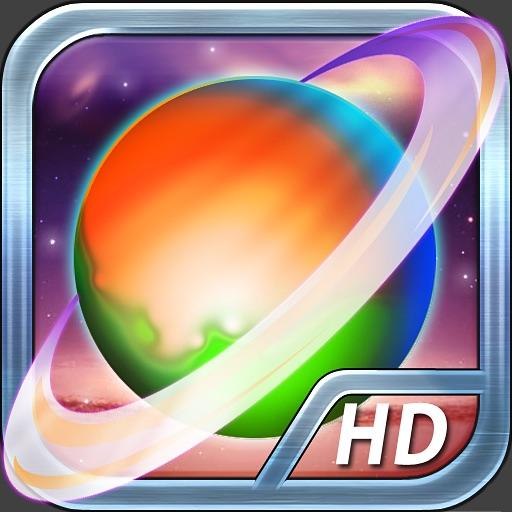 特拉牧场 HD (Terrafarmers HD)