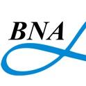 BNA Bureau Notariaat & Advocatuur icon
