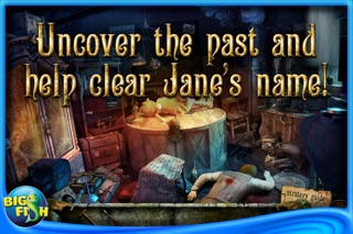 Reincarnations: Uncover the Past Collector's Edition (Full)-1