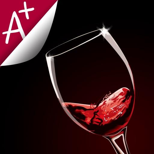 探索澳大利亚精品葡萄酒-Discover Australia's flagship wines