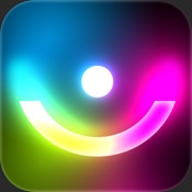 175x175bb 11 Apps For iPhone and iPad, Completely Free For Today [18.09.2016]