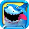 Shark Go HD
