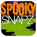 Spooky Snapz icon