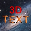 Text 3D Easy
