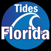 NesTides - Florida Tides & Weather w/ Florida Fishing Regulations  artwork