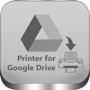 Printer for Google Drive