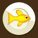 Fish Fry Recipes icon