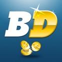 BonusDeals icon