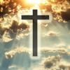 Bibelsprüche - Mein Hirte: Leitsprüche  für Hochzeit, Kommunion, Konfirmation und Taufe