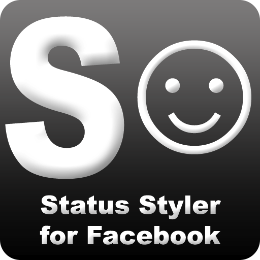 Status Styler for Facebook