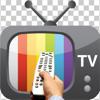 TV Deutschland-TDT-all, um die Programmierung zu sehen