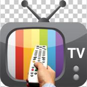 Tv Espaa Toda La Tdt Para Ver La Programacin app review
