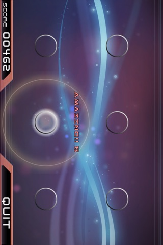 Rhythm Control screenshot1