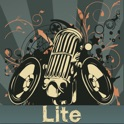 Rate My Music Lite icon