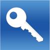 Gestor de contraseñas - Password Manager Pro
