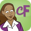 CandyFactory Educational Game for iPad