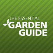 Essential Garden Guide - Comprehensive Guide to Gardening icon