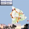 AlbMap for iPad