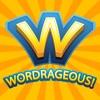 Wordrageous!