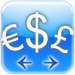 CONVERTITORE VALUTE - CURRENCY CONVE ...