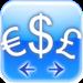 Convertisseur de Devises - Currency Converter Pro - Avec plus de 220 devises!