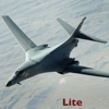 Airplanes & Aircraft Lite
