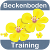 Beckenboden Training