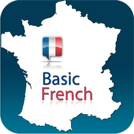 法语入门 (for iPhone)【外语学习】